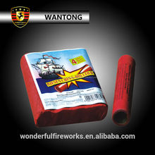 wantong loud thunder cracker fireworks