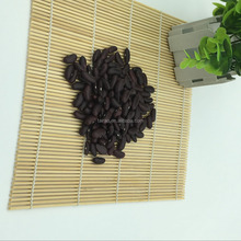 Types of red beans red kidney beans shanxi origin price