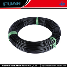 Flexible Nylon Pipe Polyamide Tube