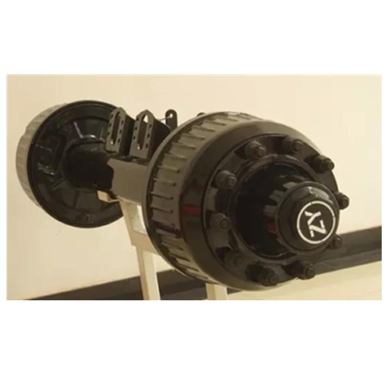 Semi Tractor Front Axle : Wholesale front axle parts online buy best