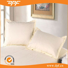 wholesale minky pillowcase from china supplier