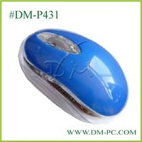 cheap usb optical 3d wired pc mouse, pc accessories