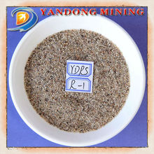 high quality construction sand
