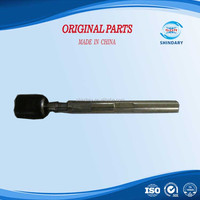 3003060 Steering Tie Rod Original BYD Auto Parts