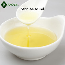 High quality evening primrose seed oil hair loss