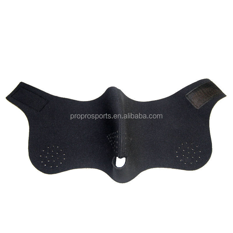 Neoprene Face Mask For Bycicle or Motorbike
