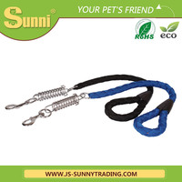 wholesale leather dog collar for training