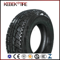 qualified tires off road with cheap prices 31X10.5R15 LT235/85R16
