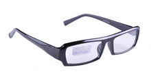 wholesale magnet reading glasses plastic (Item no.LEVIS6007)