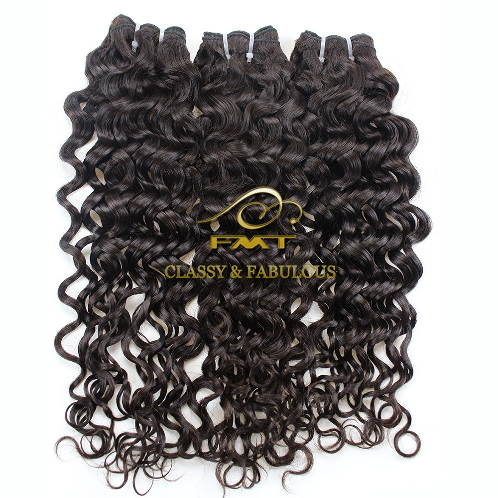 List manufacturers of bohemian remy hair weave buy bohemian remy bohemian remy hair weave pmusecretfo Gallery