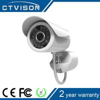 China manufacture economic security ip web camera