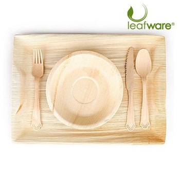 Food grade hot sale custom cheap wood tray for food