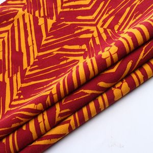 DTY brushed 100D144F print knitting fabric with spandex 95poly 5spandex