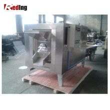Corn roasting machine peanut roaster wheat roasting machine
