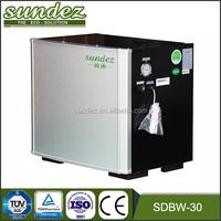 ground source heat pump heat pump air conditioner