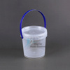 /product-detail/plastic-film-wrapped-good-quality-ice-bucket-with-handle-60559589282.html