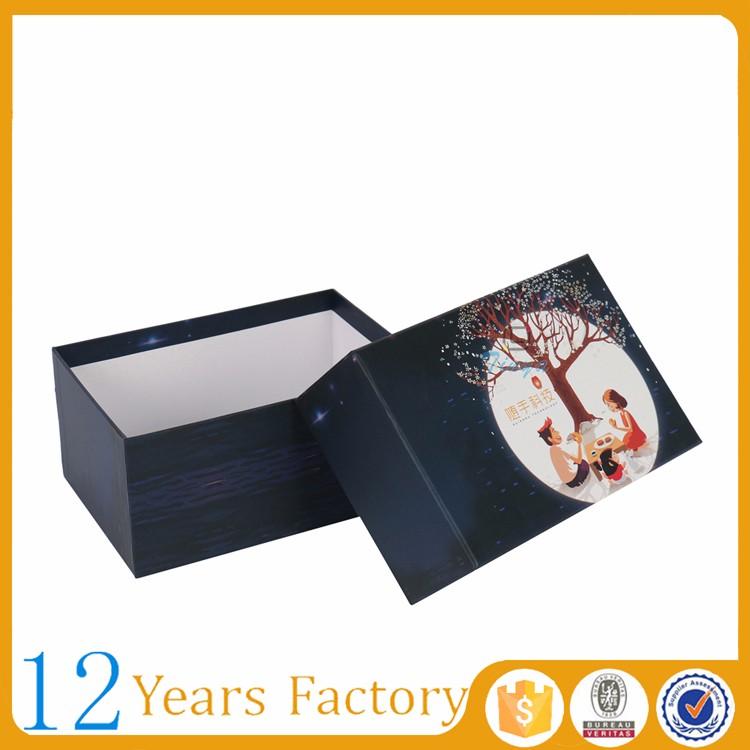 paper box 1475-3