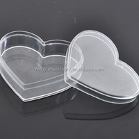 OEM All Kinds Small Clear Plastic