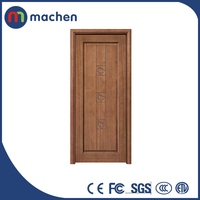 Top Quality firmness best wood doors
