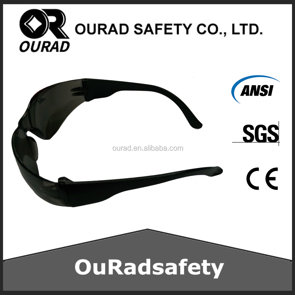 uv400 protect safety sunglasses