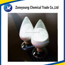 Non Toxic Microcrystalline cellulose MCC PH105