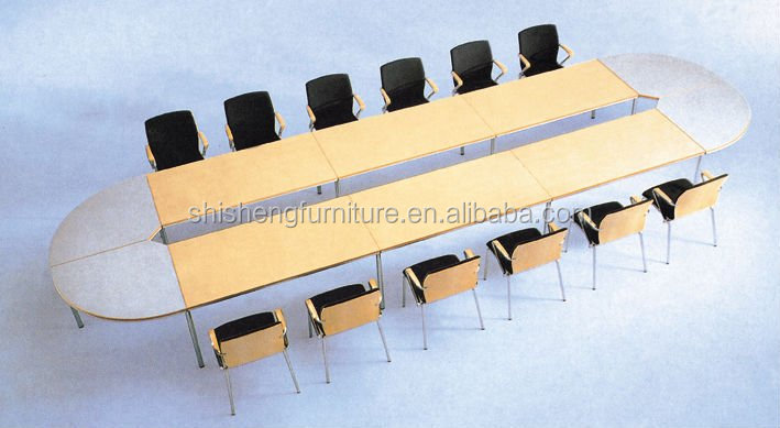 Modern design conference room furniture
