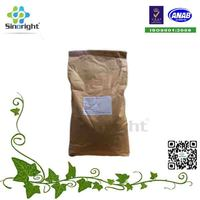 CAS NO 50-99-7 Manufacture price food grade BP dextrose anhydrous