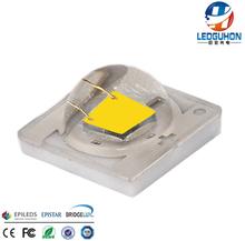 Sell new type 3535 Warm white ALN frame 3W SMD ceramic substrate led