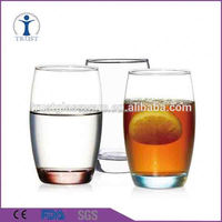 High quality fashion beer mug glass cup factory price