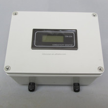 electric meter box LD-230