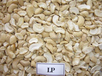 Dried Raw Cashew Nut in Shell FMCG products
