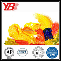 200ml Single Packed Artist's Quality Oil Paint