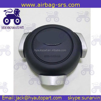 easy and simple to handle airbag cover for f j cruiser