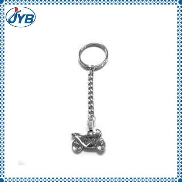 cute fashionable motorcycle key rings motorcycle