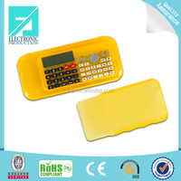 Fupu Schools & Offices Use and Pencil Case,single color colored pencils Type single color colored pencils calculator