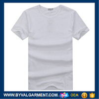 Professional OEM Sport T-shirt in China