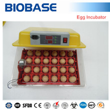BK-112 Automatic Chicken, Duck, Goose, Quail egg incubator hatcher for sale