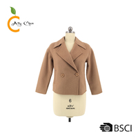 excellent workmanship breathable fancy jackets for women