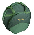 carp fishing net bag with one front pocket