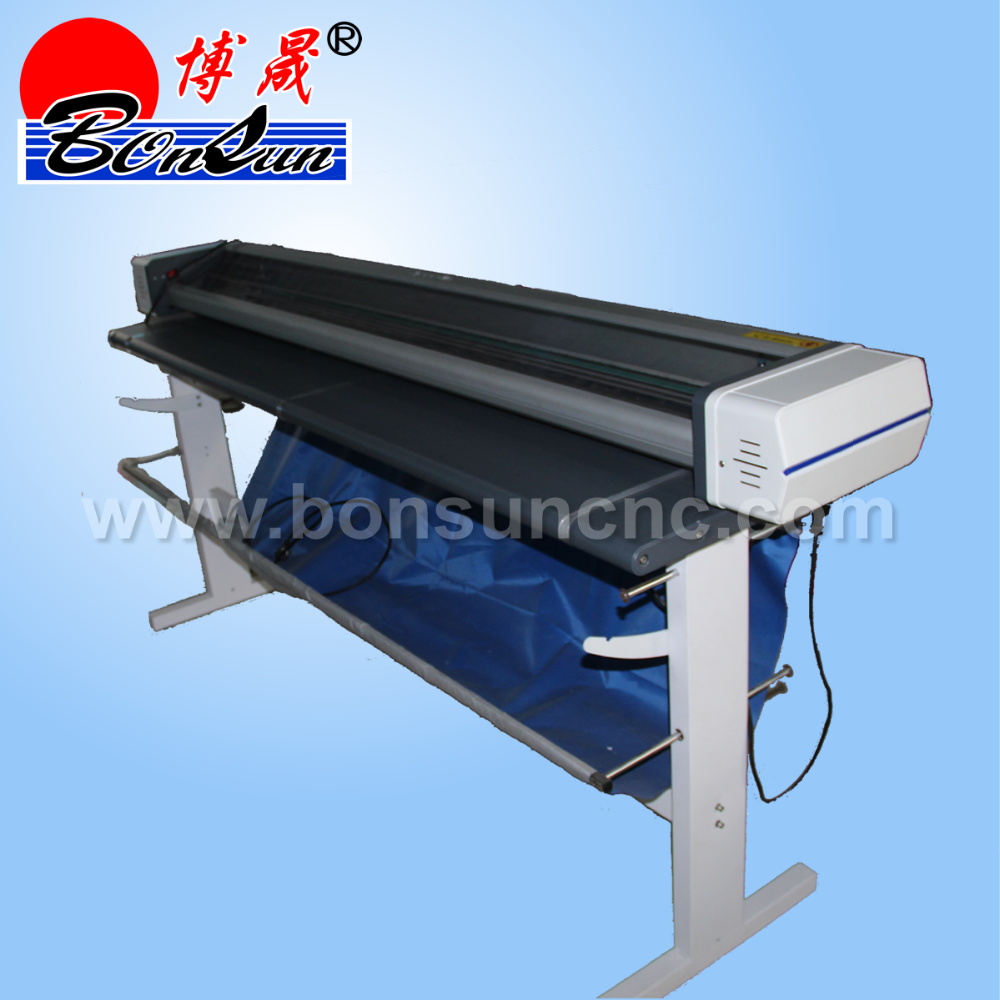 2014 new high quality circle paper cutter,perforated paper cutter,round shape paper cutter