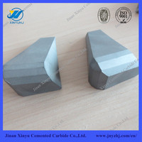 Shield Cutter For Rock Drilling