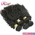 Unique Products From China Goods Online 100% Virgin Peruvian Curly Braiding Hair Weave
