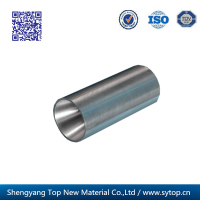cobalt alloy valve stem caps of gas&oil parts