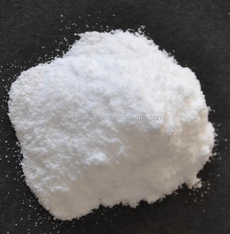 good quality industrial chemical uasge hydrofluoric acid for sale