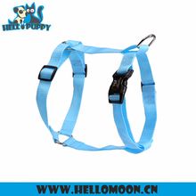 Wholesale Nylon Service Truelove Pet Dog Harness