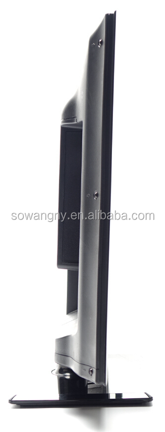 Jerry a buon mercato prezzo promozionale 4k smart tv led for Piani domestici a buon mercato