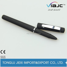 The best price you can get plastic gel pen with logo