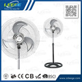 FS45-3 18'' high power electric large factory industrial fan