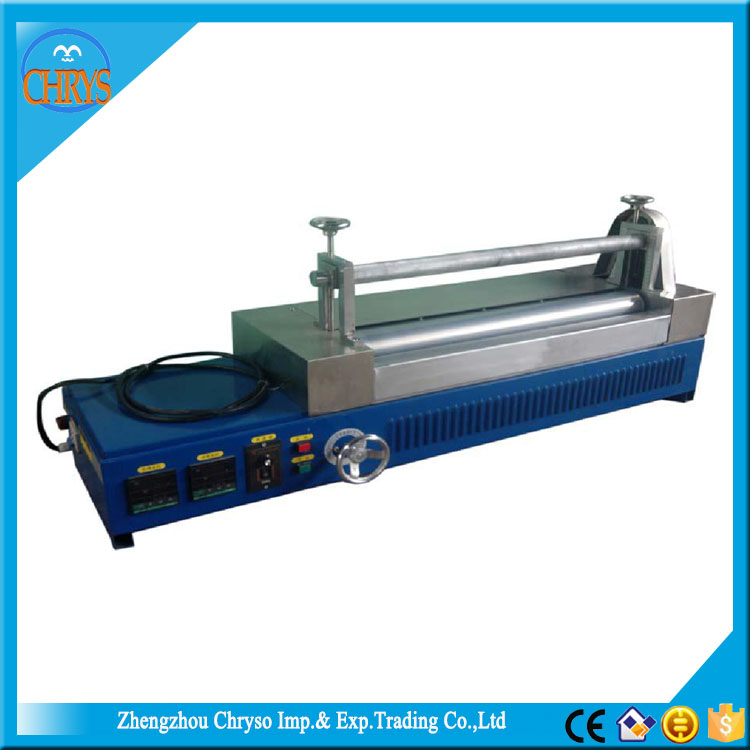 melt glue machine