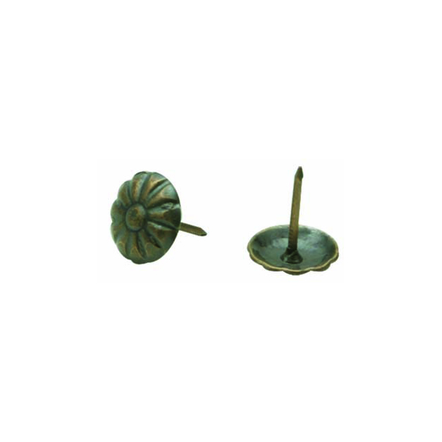 Chair Nail With Good Quality Chair Nail(SW-056)